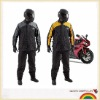safety motorcycle raincoat
