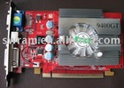 All kinds of VGA card DDR3/DDR2 Graphic Card,vga card,vga,graphic card