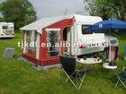 KDFCA013 caravan porch awning