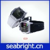 2012 new highest display watch phone