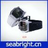 2012 new highest display watch phone