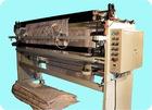 Fabric Cutting Sewing Machine