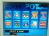 Game Board -Hot Spot Platinium