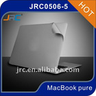 Laptop Body Cover For MacBook Pro