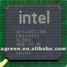 $6.90 NEW AF82801 IBM for computer laptop notebook repair new original IC's