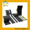 Safety Walk Anti Slip Tape Stairs