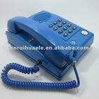 wall telephone set