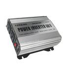 High Frequency power inverter JDSW (D) 300-1500W