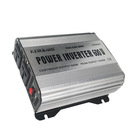 High Frequency power inverter JDSW (D) 300-1500W