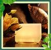 Aromatherapy Humidifier 700ML
