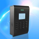 Rfid reader Access Control reader With Tcp/ip Communication