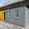 residential house design