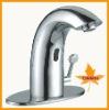 Basin Automatic Faucet