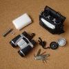 Survival kits,outdoor kits,camping kits