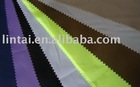 Breathable&Water Proof 210T Nylon Taffeta Fabric