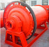 Most famous brand ball mill for coal