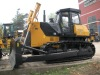 YD230 230HP Heavy Crawler Bulldozer