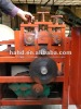 Separator for Air conditioner recycle