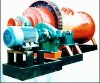 energy-saving ball mill with top quality in competitive price
