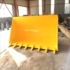 Liugong 855 Wheel Loader Bucket