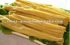 YUBA halal food Tofu skin created in china TEL:86 13137429010