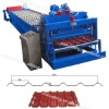 YX32-194-970 Glazed Tile Forming Machine