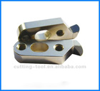 PCD Fly cutters for acrylic