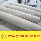 Marble Column Solid Pillar