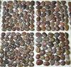 Pebble stone,mosaic pool tile pebble
