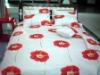 100%Cotton Printed Bedding Fabric (manufacturer)