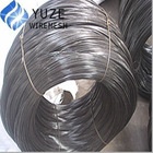 competitive price of black wire fctory