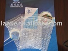 zip lock bag with PE Bubble in all size