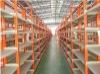ISO9001:2000 rack pallet