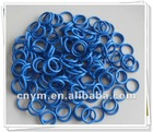 EPDM small o rings