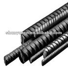 Hot rolled BS4449 GR 460B deformed steel bar
