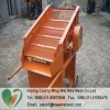 used sand blasting machines