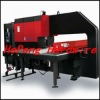High Efficiency Bending Press Machine ( ISO9001) Manufacturer