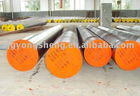 alloy forged steel bar 42CrMo/4140