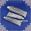 glue for nail art rhinestone glue
