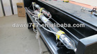 reci co2 laser tube w4 length 1400mm for cnc laser machine with CE&ISO