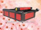 JQ 1500*2500mm laser engraving &cutting equipments
