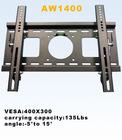 LCD /plasma tv stand