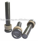 anchor shear stud bolts