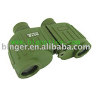 8*30 military binoculars with range finder