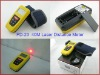 laser tape measure 40Meter