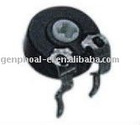 SPAIN potentiometer