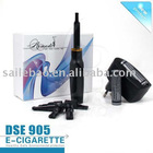 China Exotic products ,The Latest Hi-power E Cigar DSE905 hottest !