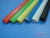 PVC Clip -5mm