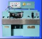 Thread Rolling machine Z28-12.5