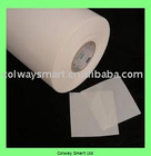 Inkjet Heat Transfer Paper ( Dark)